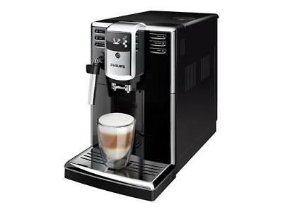 Saeco Series 5000 EP5310 / 10 Machine à café automatique à café moulu Galaxus