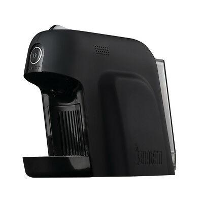 Machine à café expresso Bialetti - Système Smart Premium Editione Mono - Capsule