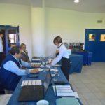 Ladispoli, le Grand Prix Memorial Nica au Stendhal de Civitavecchia