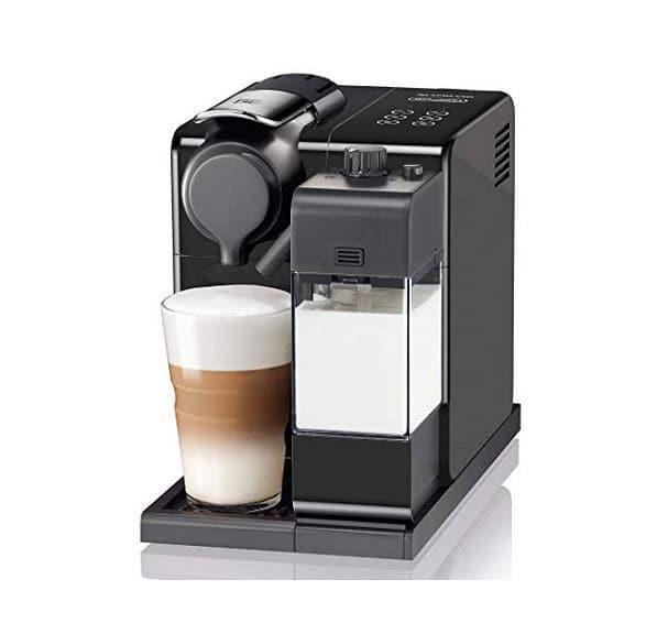 Nespresso Super Touch