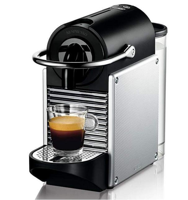 lutin nespresso
