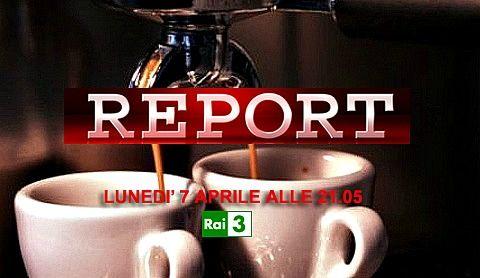 """Signaler une demande de café Rai """"width ="""" 480 """"height ="""" 278 """"srcset ="""" https://www.shop-ici-ailleurs.com/wp-content/uploads/2019/05/1559087893_611_Rapport-de-retour-au-travail-sur-le-cafe-5-ans.jpg 480w, https: // www .comunicaffe.it / wp-content / uploads / 2014/04 / report-7aprile1-300x174.jpg 300w """"tailles ="""" (largeur maximale: 480px) 100vw, 480px"""