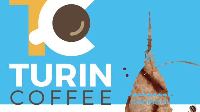 <pre><pre>tous les protagonistes et le programme complet de la foire du café