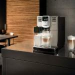 2019 machine à café automatique: machines à café expresso automatiques et superavtomat pour la maison, des critiques - Conception et mise en page