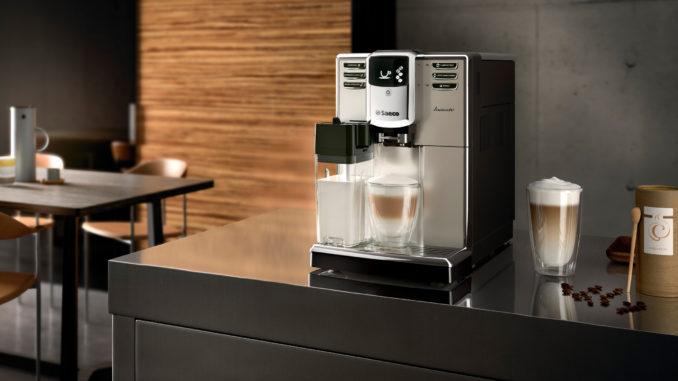 <pre><pre>2019 machine à café automatique: machines à café expresso automatiques et superavtomat pour la maison, des critiques - Conception et mise en page