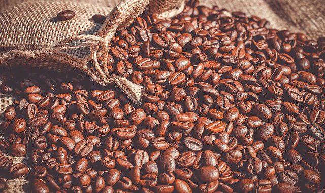 <pre><pre>Arabica ou Robusta, quelles sont les différences entre les deux mélanges de café - Campioni.cn
