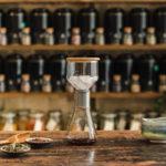 Brew froid de thé, tisanes et café. Terza Luna lance la ligne Drink The Summer