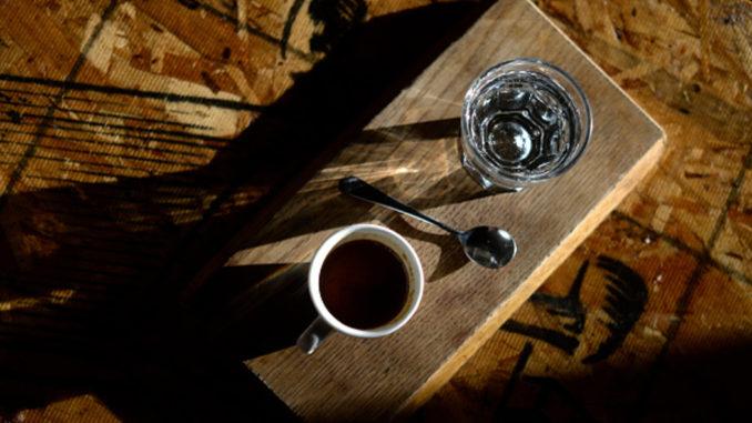 caffe_bicchierino_acqua