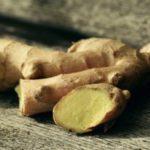 Café au gingembre: un élixir savoureux et ancien