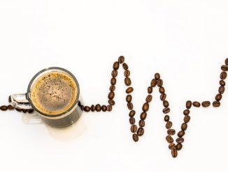 Café, combien de tasses pouvons-nous boire?