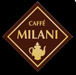logo caffe milani
