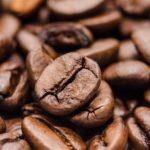 Le café, toute la vérité: douze tabous à éliminer dans la tasse du jour