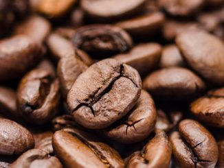 "Cette ""tazzulella"" de café est (presque) la mesure du monde"