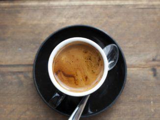 Comment préparer le meilleur espresso? La science nous dit