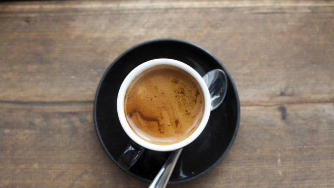 <pre><pre>Comment préparer le meilleur espresso? La science nous dit