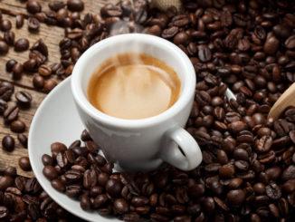 Et pourtant ça bouge, le café en Italie selon Andrej Godina