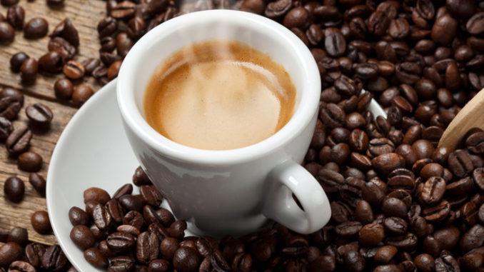 <pre><pre>Et pourtant ça bouge, le café en Italie selon Andrej Godina