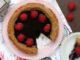 Gâteau au café à la ricotta pour un dessert crémeux et facile