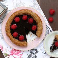 <pre><pre>Gâteau au café à la ricotta pour un dessert crémeux et facile