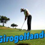 Girogolfando, les événements de la semaine en Toscane - Sport - Autres sports
