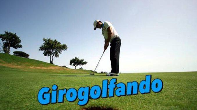 <pre><pre>Girogolfando, les événements de la semaine en Toscane - Sport - Autres sports