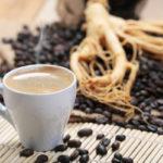 Gousses ou capsules pour machines à café: les Italiens les utilisent de plus en plus