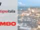 Kimbo apporte à VitignoItalia le caractère unique et la tradition de l'espresso napolitain