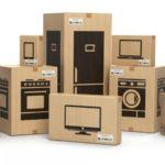 L'électronique, une catégorie qui continue de susciter l'intérêt des consommateurs numériques