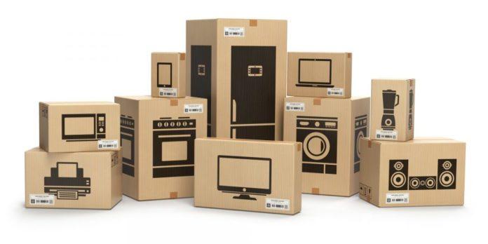 Electronique-de-la-consommation-achats-en-conscience-960x480