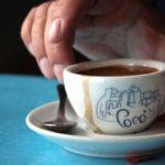 """L'impressionnante """"explosion"""" d'espresso dans les bars de notre île"""