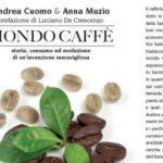 La révolution du café - Repubblica.it