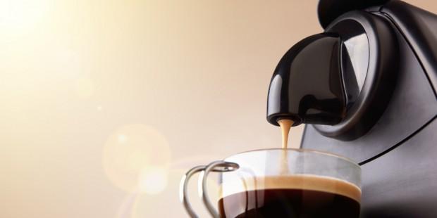 4373-pod-coffee