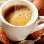 Le café comme expérience est glamour