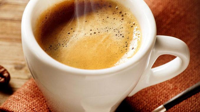 <pre><pre>Le café comme expérience est glamour