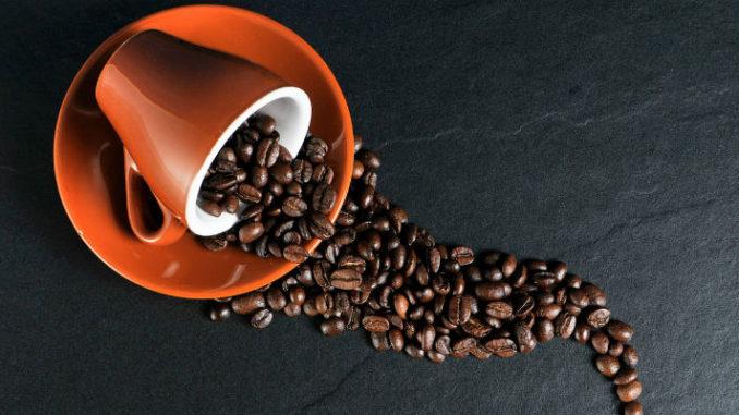 <pre><pre>Le café te fait aller aux toilettes, pourquoi? La réponse dans le microbiome