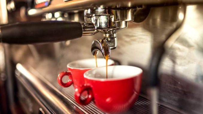 <pre><pre>Le marché des machines à café professionnelles pour Horeca et des bureaux en Europe