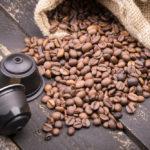 Le marché du café en capsules