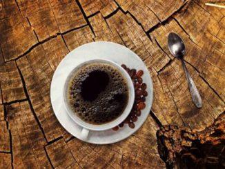 Les Italiens parmi les plus gros consommateurs de café du monde