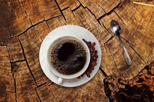 <pre><pre>Les Italiens parmi les plus gros consommateurs de café du monde
