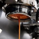 Les lentilles CoffeeBi sur le marché européen des machines à expresso professionnelles