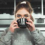 Les signes que vous pourriez avoir une réaction excessive avec la caféine