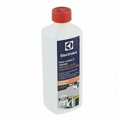 ELECTROLUX EPD4 DESCALER MACHINE À CAFÉ PREMIUM 500 ML 9001682328