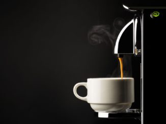Machine à café: comment la choisir