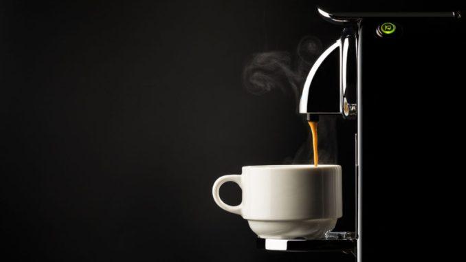 <pre><pre>Machine à café: comment la choisir