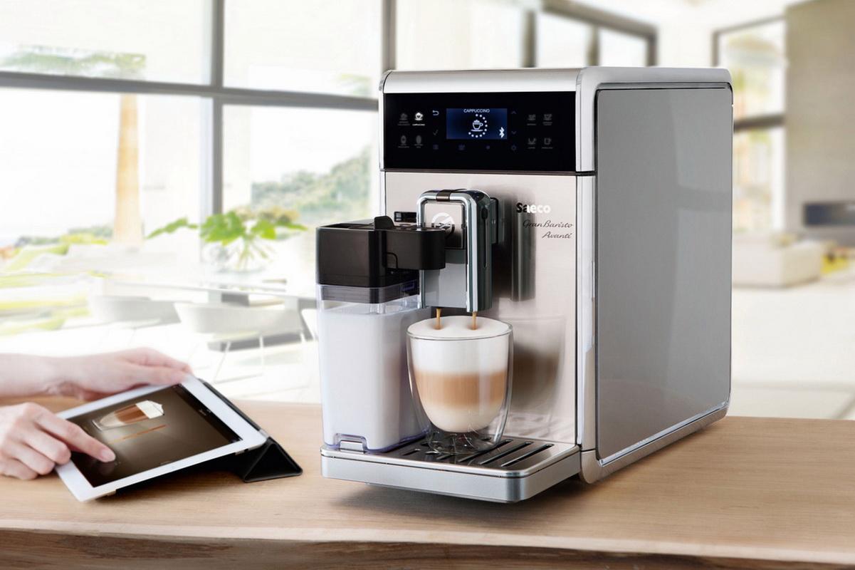 XsmallSenseo Machine Et Café PhotosModèles À Saeco Philips35 X0wPnZOkN8