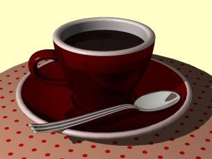 Machines à café: comment choisir le meilleur? - Sanremonews.it