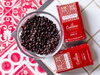 Machines à café expresso: une histoire d'invention incroyable