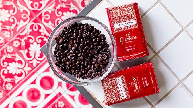 <pre><pre>Machines à café expresso: une histoire d'invention incroyable