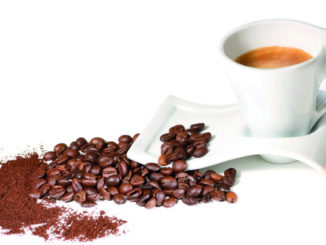Machines à café: guide de choix