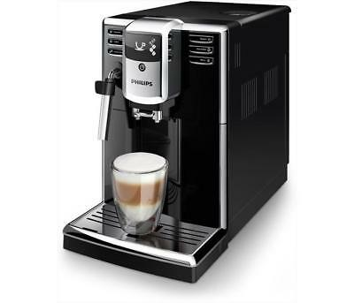 Machines à café expresso PHILIPS - EP5310 / 20 Black Power W 2100 max
